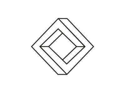 Modifika branding