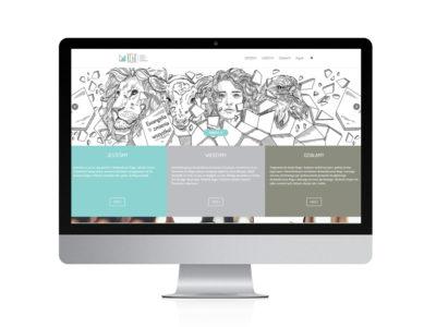 KCHK website